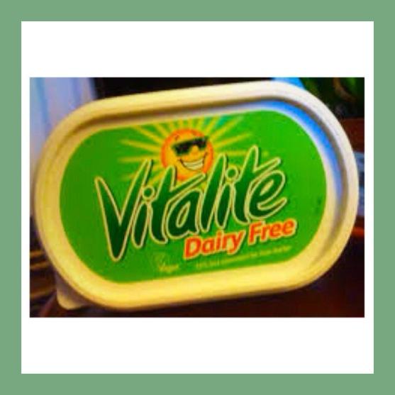 #Vitalite